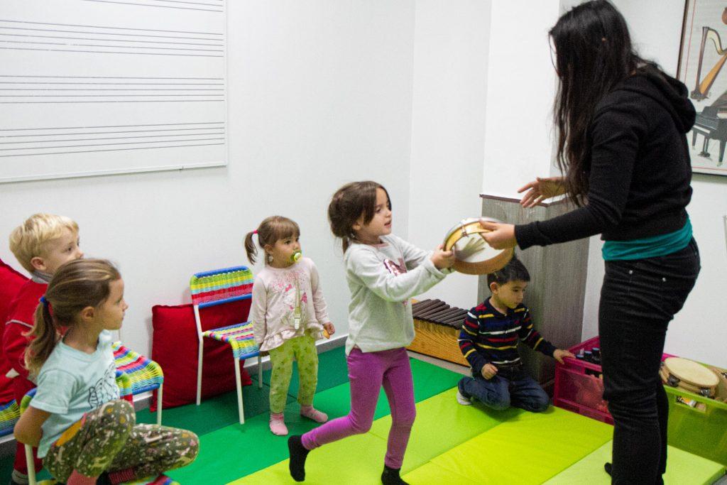 escuela_musica_Barcelona_senzibilisacion_musical
