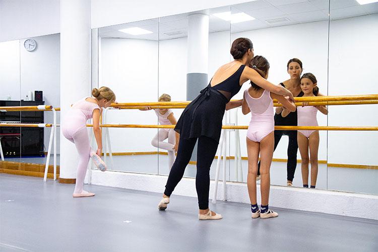 escuela_musica_Barcelona_Ballet