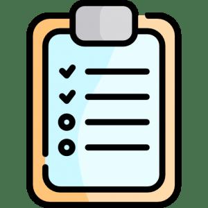 escuela_musica_Barcelona_checklist