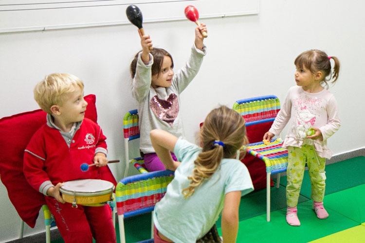escuela_musica_Barcelona_niños_iniciacion