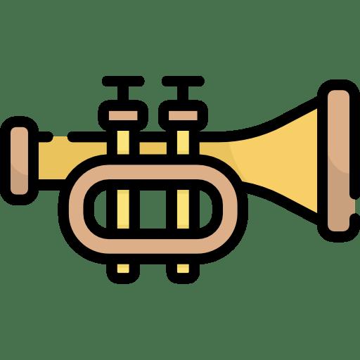 escuela_musica_Barcelona_trompeta
